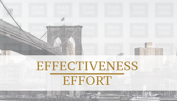 2016-06-30-1467327179-5946108-EffectivnessOverEffort1.jpg