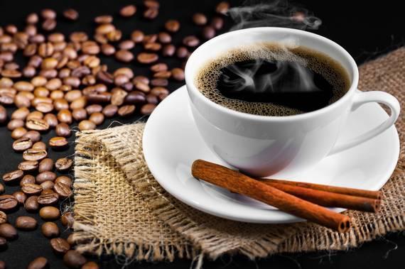 2016-06-30-1467327983-1176712-coffee.jpg