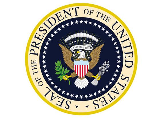 2016-07-01-1467372417-3053323-Presidentialseal.jpg