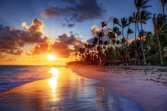 2016-07-01-1467376896-1307838-Barbados2.jpg