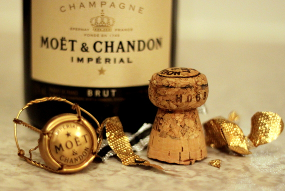 2016-07-01-1467377143-5802431-champagne.jpg