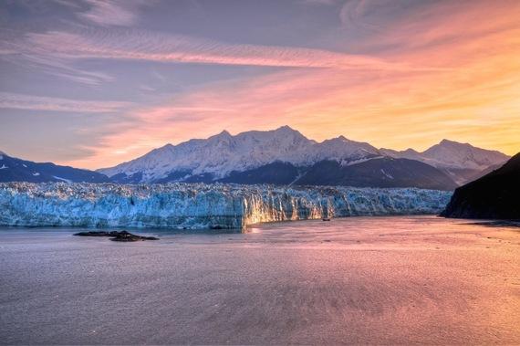 2016-07-01-1467379338-1911041-Alaska.jpg