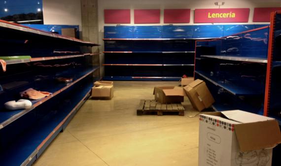 2016-07-01-1467381781-2456250-Venezuela_Shortages_2014.png