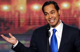 2016-07-01-1467385716-5488597-JulianCastro.png