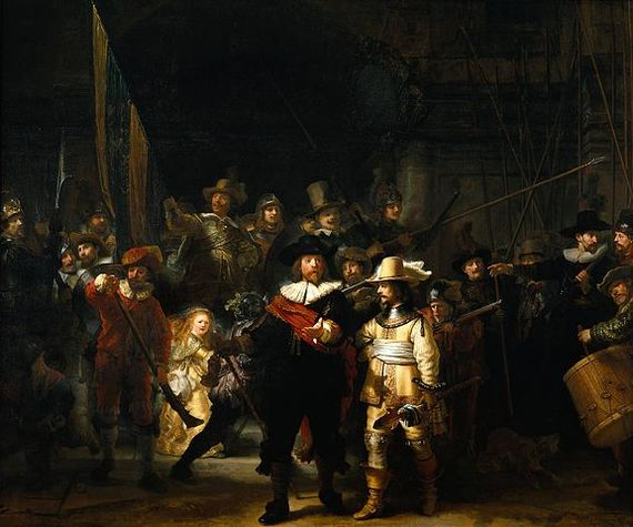 2016-07-01-1467403911-1741095-576pxThe_Nightwatch_by_Rembrandt.jpg