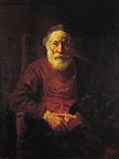 2016-07-01-1467403971-7448547-108pxRembrandt_Harmenszoon_van_Rijn__An_Old_Man_in_Red.JPG