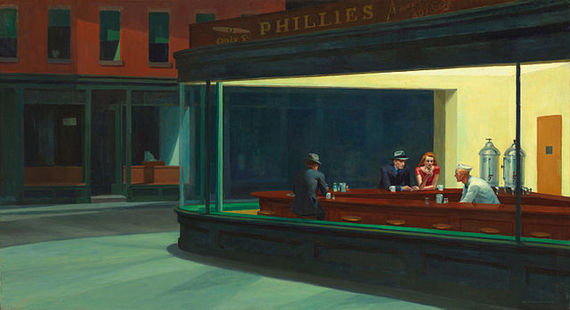 2016-07-01-1467404238-3606595-640pxNighthawks_by_Edward_Hopper_1942.jpg