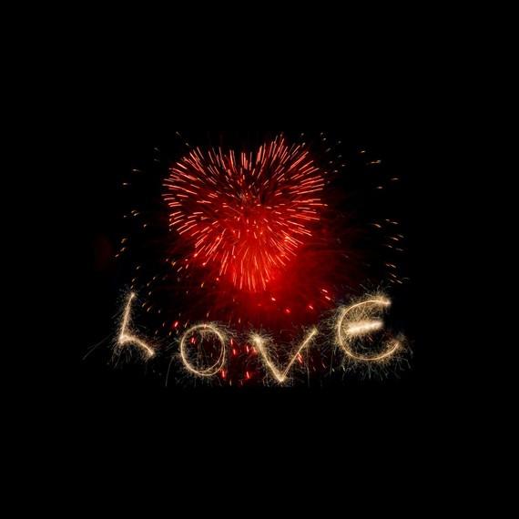 2016-07-01-1467406725-4749825-Lovefireworks.jpg