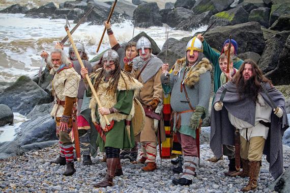 2016-07-01-1467417534-2688594-Vikings.jpg
