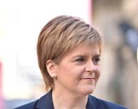 2016-07-02-1467475204-3295028-Nicola_Sturgeon_SNP_leader.jpg