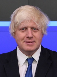 2016-07-02-1467475418-63129-Boris_Johnson_cropped.jpg