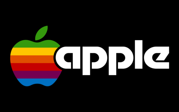 2016-07-02-1467483849-107456-apple35.png