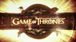 2016-07-02-1467491171-4649694-Game_of_Thrones_title_card.jpg