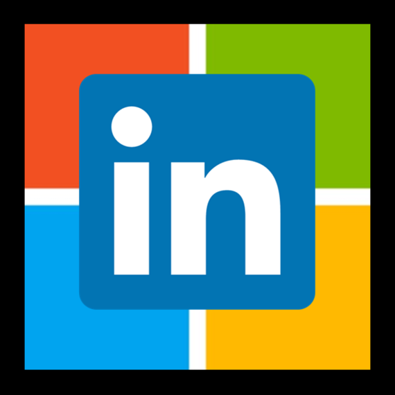 2016-07-03-1467504960-9503087-MicrosoftAcquiresLinkedIn2.png