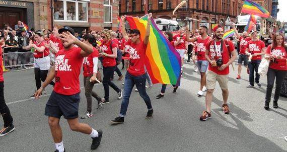 2016-07-03-1467541907-7120954-ManchesterPride.jpg
