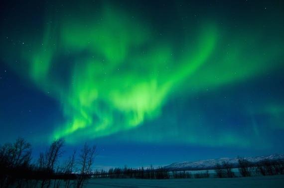 2016-07-03-1467554346-8083956-Lapland.jpg