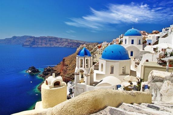 2016-07-03-1467555435-2445686-Santorini.jpg
