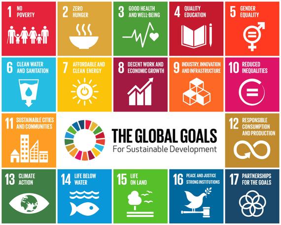 2016-07-03-1467586459-9704184-SDGs.jpg