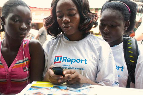 2016-07-04-1467623339-8732347-UReport_Liberia_blog.jpg