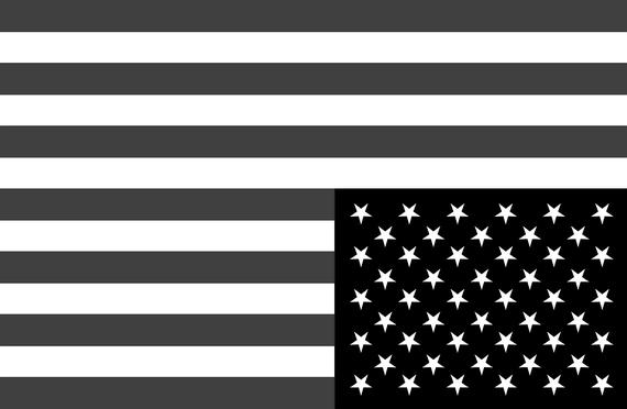 2016-07-04-1467629800-452142-Blackflag.jpg