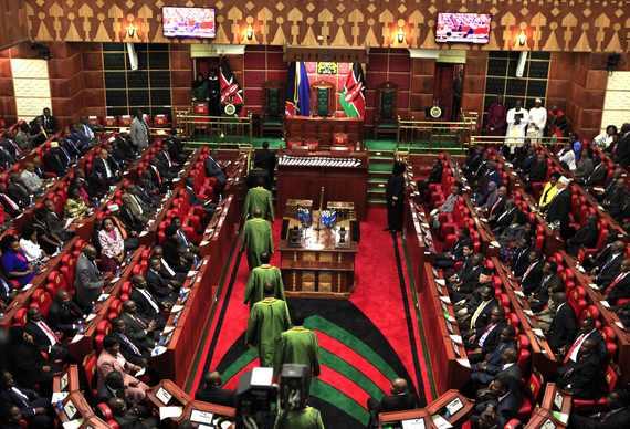 2016-07-04-1467631062-7313701-kenyanparliament.jpg