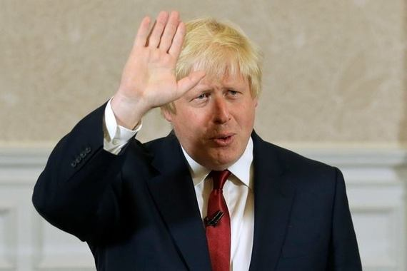 2016-07-04-1467633091-3585073-Boris_Johnson.jpg