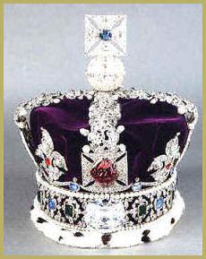 2016-07-04-1467651920-7059191-imperial_state_crown.jpg