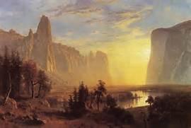 2016-07-04-1467652133-4390643-Yosemitebierstdadt.jpg
