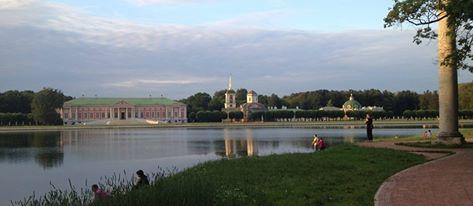 2016-07-04-1467655959-9484089-Kuskovo.jpg
