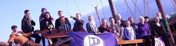 2016-07-05-1467681622-1097636-pirate_PiratePartyIceland.jpg