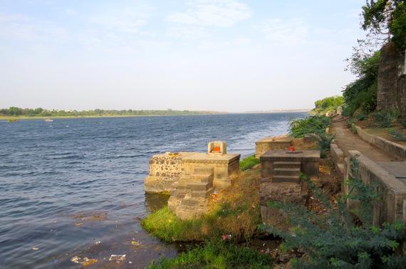 2016-07-05-1467707138-3517997-Narmada.jpeg