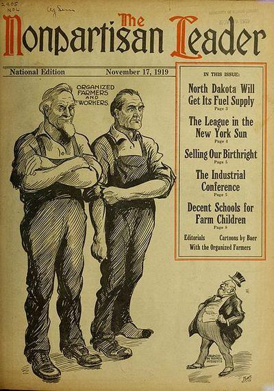 2016-07-05-1467724605-7156387-The_Nonpartisan_Leader_cover_19191117.jpg