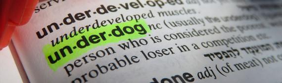 2016-07-05-1467726475-2545097-Underdog.jpg
