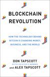 2016-07-05-1467728411-4485379-BlockchainRevolution.jpeg