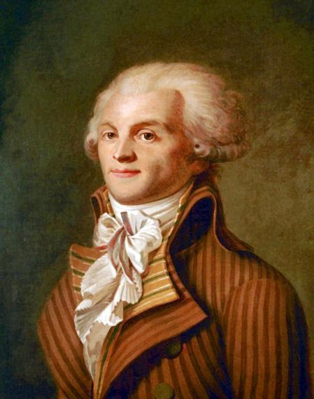 2016-07-05-1467733734-4144082-Robespierre.jpg