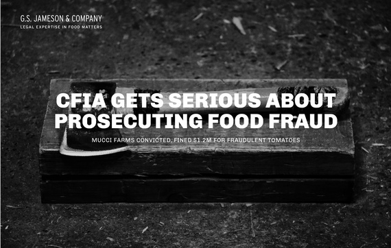 2016-07-05-1467734155-468546-foodfraudcfia.jpg