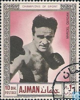 2016-07-05-1467734849-1354978-Marcel_Cerdan_1969_Ajman_stamp.jpg