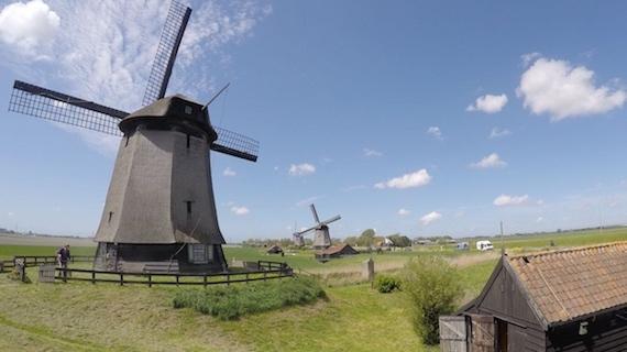 2016-07-05-1467749117-4094075-ANiederhelman.Netherlands.Windmill.570.jpg