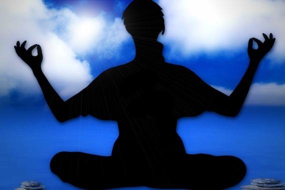 2016-07-05-1467752756-3416699-yoga1071941_960_720.jpg