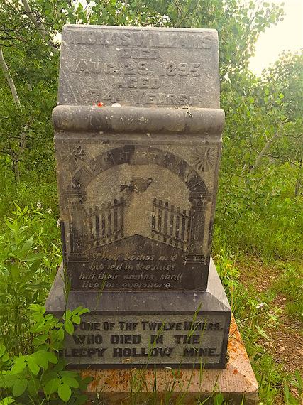 2016-07-05-1467755050-1202253-Grave.jpg
