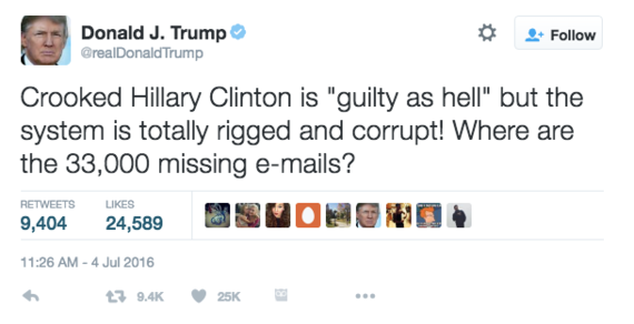 2016-07-06-1467768649-9655413-trumpmissingemailstweet.png