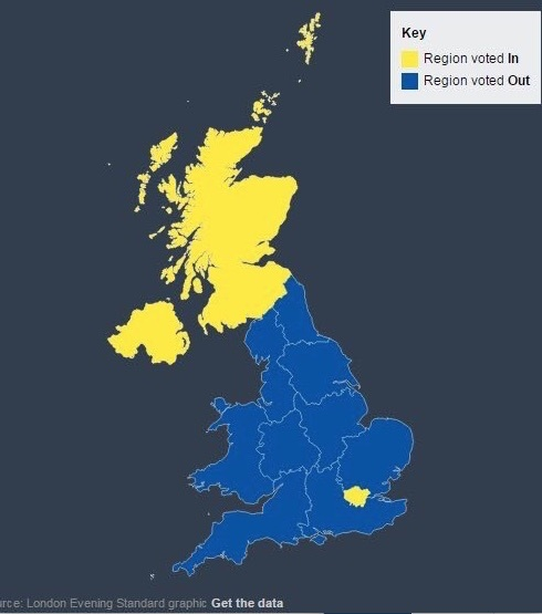 2016-07-06-1467783590-6259602-Brexitvote.jpg
