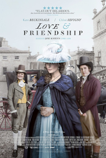 2016-07-06-1467805847-5593913-Love__Friendship_poster.png