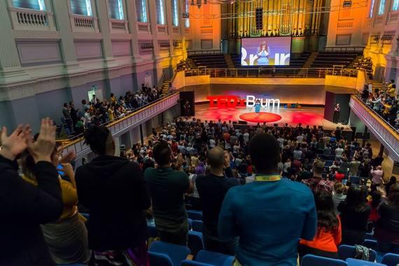 2016-07-06-1467809759-1206745-TEDxBRUM.jpg
