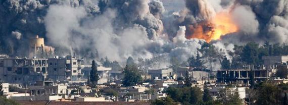 2016-07-06-1467820535-7129433-BombingSyriaByUK.jpg