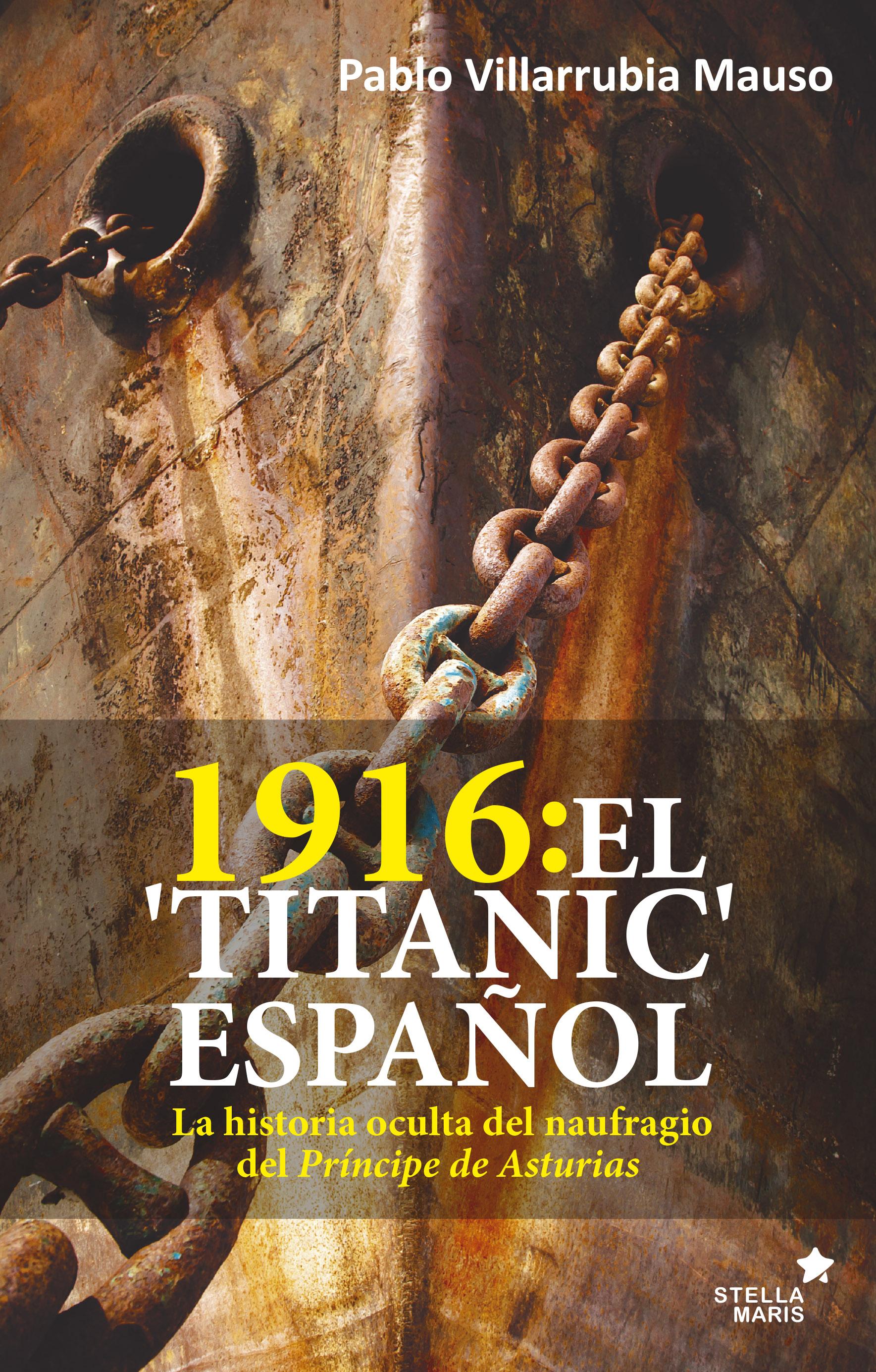 2016-07-06-1467820563-9508980-PORTADA_titanic_ok1.jpg
