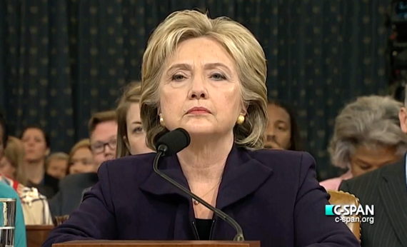 2016-07-06-1467829625-38732-Hillary_Clinton_Testimony_to_House_Select_Committee_on_Benghazi.png