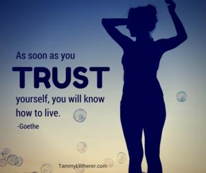 2016-07-06-1467839546-5702087-trust.png