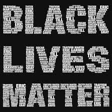 2016-07-06-1467842087-6586278-blacklivesmatter.jpeg