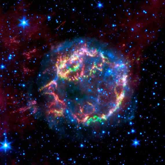 2016-07-07-1467875247-6015777-explodedstarnamedPIA01903_ip.jpg